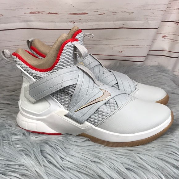06d6d102fee Nike Lebron Soldier XII
